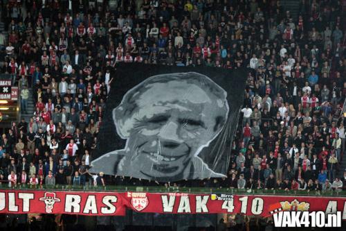 25092013_Ajax-Volendam3.jpg