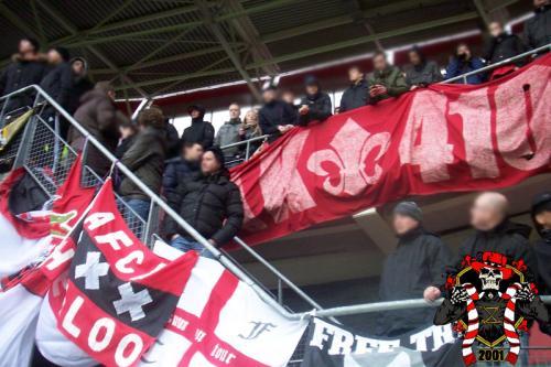 AZ-Ajax_03.JPG