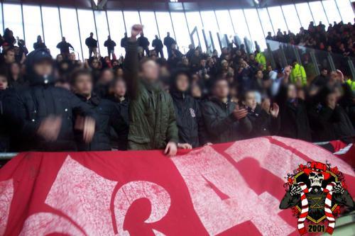 AZ-Ajax_05.JPG