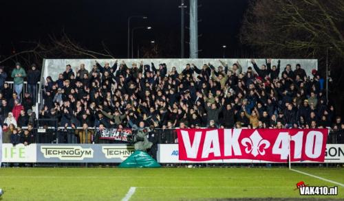 Ajax - Roma (10 of 23).jpg