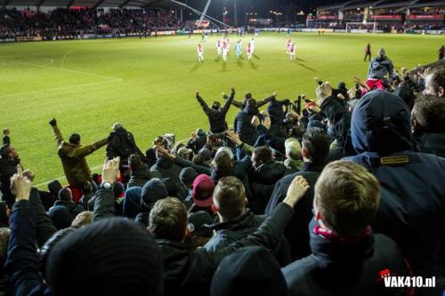 Ajax - Roma (20 of 23).jpg