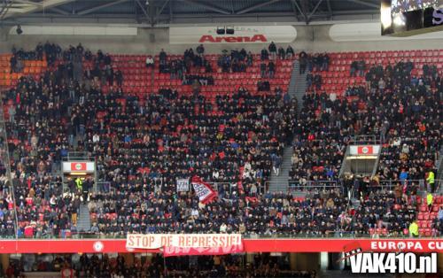 Ajax-Roda01.jpg
