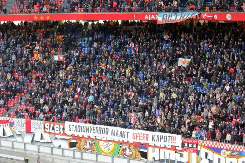 Ajax-Roda02.jpg