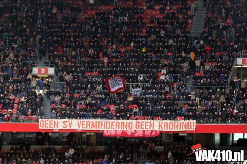 Ajax-Roda05.jpg
