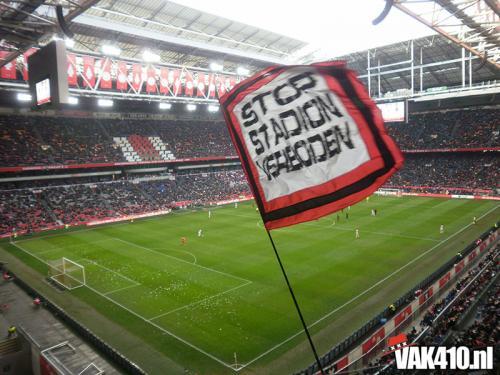 Ajax-Roda_11.jpg