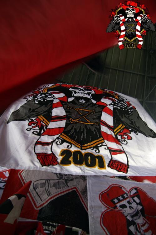 Ajax - Anderlecht (2-0)