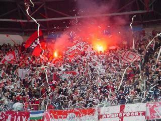Ajax_Feyenoord4102.jpg