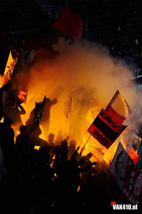 PSV - Ajax (12 of 25).jpg