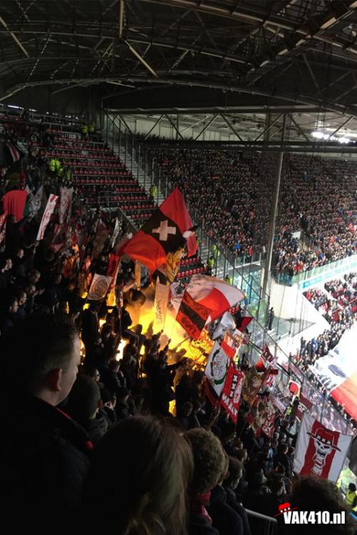 PSV - Ajax (15 of 25).jpg