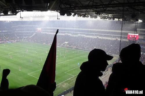 PSV - Ajax (17 of 25).jpg