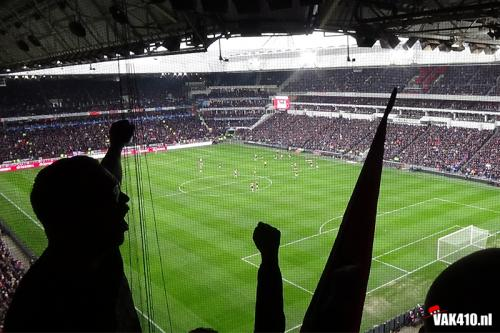 PSV - Ajax (18 of 25).jpg