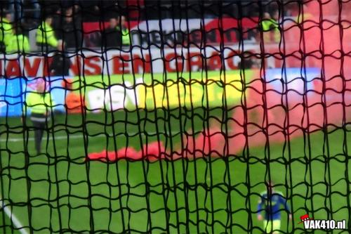 PSV - Ajax (20 of 25).jpg