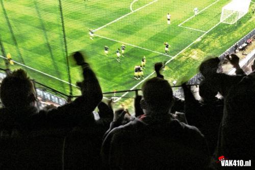 PSV - Ajax (21 of 25).jpg