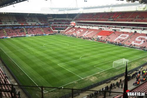 PSV - Ajax (3 of 25).jpg