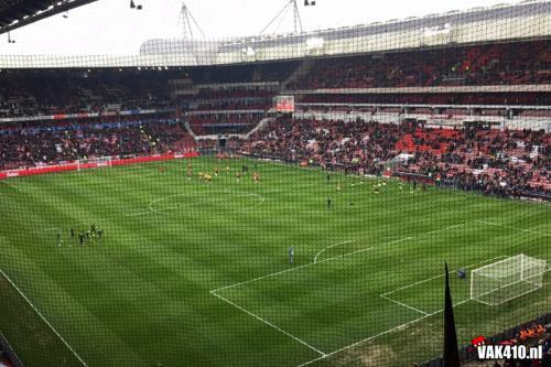 PSV - Ajax (4 of 25).jpg