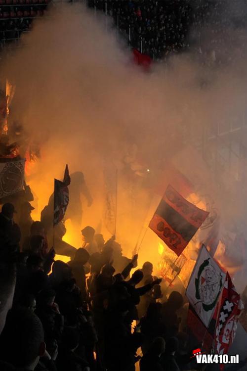 PSV - Ajax (9 of 25).jpg