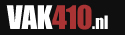 VAK410 Logo